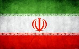 Флаг-Ирана